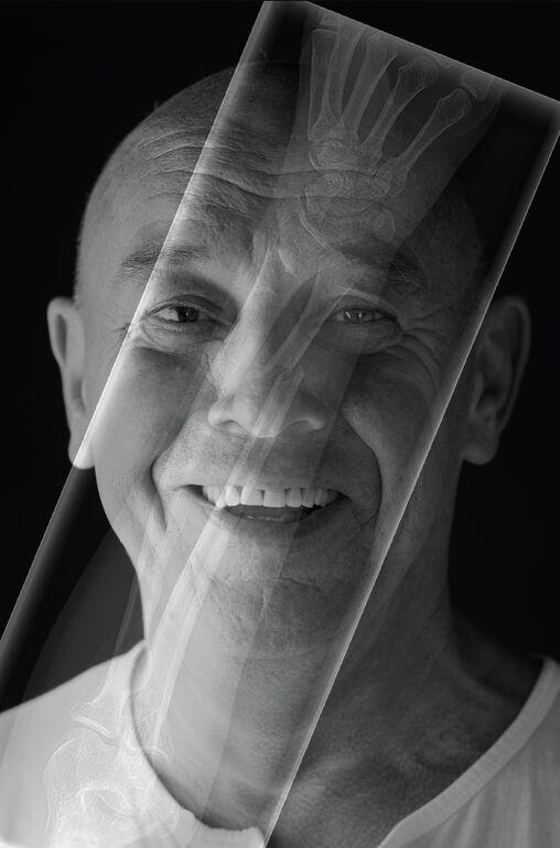 Foto: Norbert Schmelz