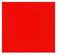 Logo_Februar