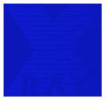 Logo_Maerz