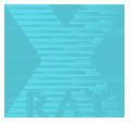 Logo_Juli