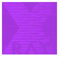 Logo_August