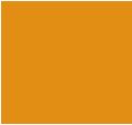 Logo_September