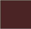 Logo_Oktober