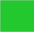 Logo_November
