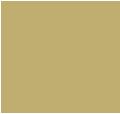 Logo_Dezember