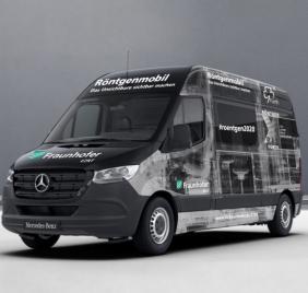 2019-12-17 Röntgenmobil