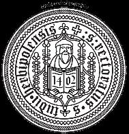 Foto: Universitätsarchiv (c) Universitätsarchiv